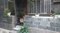 Título do anúncio: Madureira / Turiaçú Casa (Ac. Financiamento) Varanda Sala 2dorms Terração