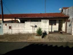 Casa em Vila Miguel Vicente Cury, Campinas/SP de 0m² 3 quartos à venda por R$ 280.000,00