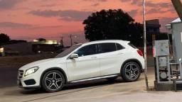Título do anúncio: Mercedes benz