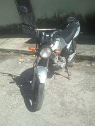 Moto Sundown Max