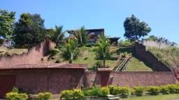 Casa em Meaípe, Guarapari/ES de 0m² 4 quartos à venda por R$ 400.000,00