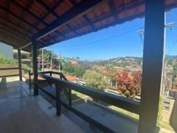 Título do anúncio: Casa para venda possui 75 metros quadrados com 2 quartos em Flamengo - Maricá - Rio de Jan