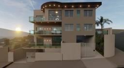 Título do anúncio: Apartamento à venda com 3 dormitórios em Dona luizinha, Itabirito cod:9271