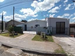 Casa em Neves, Ponta Grossa/PR de 110m² 3 quartos à venda por R$ 175.000,00