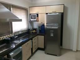 Apartamento em Centro, Jaguariúna/SP de 118m² 3 quartos à venda por R$ 570.000,00