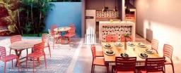 Título do anúncio: Apartamento lançamento no Imirim com 2 dorm, sala, cozinha, banheiro e sacada. Oportunidad
