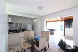 Apartamento à venda com 2 dormitórios em Santa efigênia, Belo horizonte cod:327412