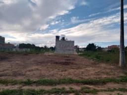 Terreno à venda Quadra 24 - Lote 07, 220 m² por R$ 18.000,00 - Dom Hélder Câmara - Garanhu