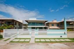 Casa no Condomínio Aldeia Atlântida