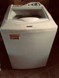 Título do anúncio: Máquina de lavar Cônsul 8 kg