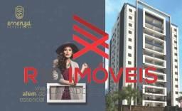 Título do anúncio: Apartamento à venda, 3 quartos, 1 suíte, 2 vagas, MORADA DA COLINA - UBERLANDIA/MG