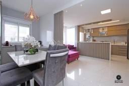 Apartamento à venda com 2 dormitórios em Humaitá, Porto alegre cod:342776