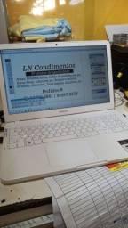 Note Book Sansung i5 8ª geração