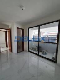 Apartamento à venda com 2 dormitórios em Portal do sol, João pessoa cod:144133-847