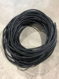 Cabo flexível 12 pares de 1,5mm