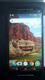 Motorola Moto G2 TV