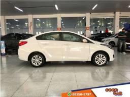 Título do anúncio: Hyundai Hb20s Comfort Plus 1.0 Completo 2018