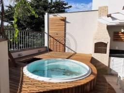 Apartamento à venda com 3 dormitórios cod:898751