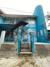 Apartamento para alugar com 1 dormitórios em , cod:I-035447