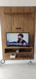 Painéil 300,00 e tv Samsung 32 polegadas mil reais