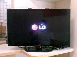 Televisão 39 Polegadas 100% Funcionando Perfeito estado