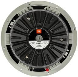 "Woofer 12"" JBL Selenium 12MB7.8 3900 RMS 4 Ohms novo garantia"