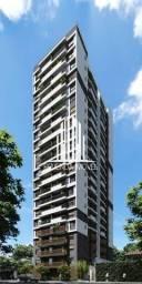 Título do anúncio: Apartamento 2 dormitório 37,34m2 no Butantã
