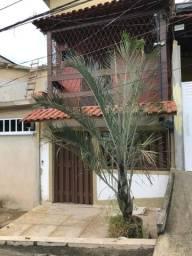 Título do anúncio: Alugo casa com 2 suítes em Heliópolis Belford Roxo