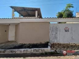 Título do anúncio: Casa com 3 dormitórios à venda, 200 m² por R$ 600.000,00 - Jardim Ipê - Lagoa Santa/MG