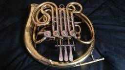 Título do anúncio: Trompa WERIL
