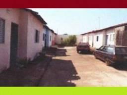 Luziânia (go): Casa aghmt pwejp