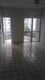 Título do anúncio: Apartamento á venda, 145 m² com 3 quartos e 1 suíte em Graças - Recife - PE