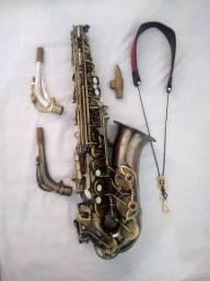 Sax Alto Michael WASM46