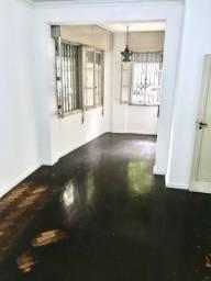 Título do anúncio: Apartamento para venda possui 82 metros quadrados com 2 quartos em Botafogo - Rio de Janei