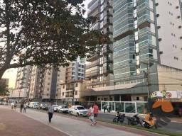 Apartamento com 4 quartos para alugar, 250 m² - Praia do Morro - Guarapari/ES