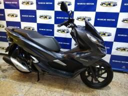 Honda PCX 150 19/20 Cinza