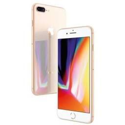IPhone 8 Plus 64 GB Original!!!