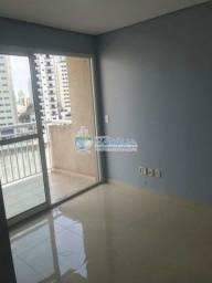 Título do anúncio: Apartamento com 2 dorms, Santana, São Paulo, Cod: 65154