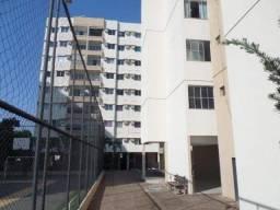 Apartamento 2 quartos Condomínio Adélia, pico do amor