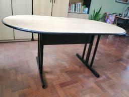 Mesa de reunião 90 X 160