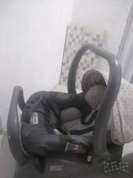 Bebê conforto 200