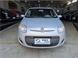 Título do anúncio: Fiat Palio 2013 1.4 mpi attractive 8v flex 4p manual