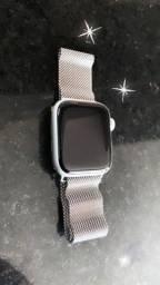Apple Watch Series 5 impecável!!!