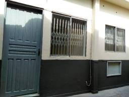 Título do anúncio:  Apartamento Térreo 1 quarto Pronto para Morar