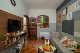 Título do anúncio: Casa à venda com 3 dormitórios em Paraíso, Belo horizonte cod:326477