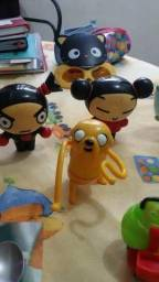 Brinquedos Mac
