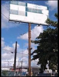 Título do anúncio: Placa painel rodoviario