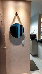 Título do anúncio: Apartamento para venda tem 80 metros quadrados com 3 quartos em Morada do Ouro - Cuiabá -