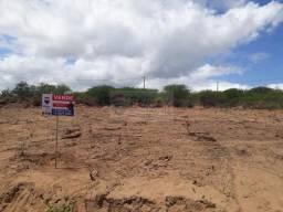 Terreno à venda, 547 m² por R$ 50.000,00 - Novo Heliópolis - Garanhuns/PE