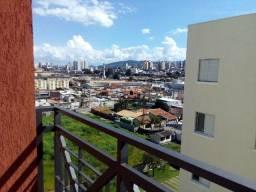 Título do anúncio: JUNDIAÍ - Apartamento Padrão - VILA JOANA